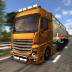 欧洲卡车司机 破解版 2.0.0