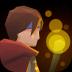光之迷城:旧文明的宝藏 0.3