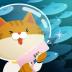 渔猫 破解版 2.1.1