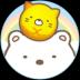 角落萌宠 破解版 1.8.2