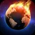 碳素战争 破解版 1.5.0