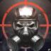 绝望的入侵者 破解版 1.4