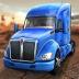 卡车模拟19 破解版 1.3