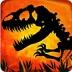 堕落的世界:侏罗纪幸存者 1.009017