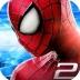 超凡蜘蛛侠2破解版 1.2.7d