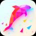 iPolyArt 1.4.1