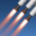 航天模拟器汉化版 1.4.06