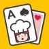卡牌烹饪塔破解版 1.2.0