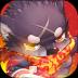 炮火王 v1.3.0 安卓版