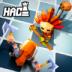 Heroes Auto Chess V1.8 IOS版