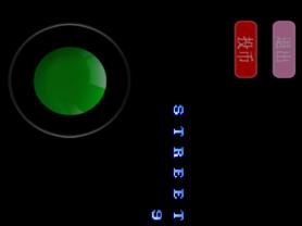 霸王的大陆 帝王将相手机版-街机游戏