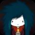 Agatha Knife v1.0 IOS版