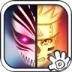 死神vs火影满人物版 V6.1 安卓版