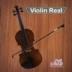 ViolinReal V1.0 iOS版