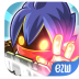 惊奇剑士 v1.0.0 IOS版