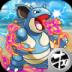 蓝宝石复刻 v1.0.0 安卓版