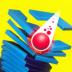 堆栈球 V1.0.19 安卓版