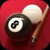 桌球大师挑战赛 V1.0.5 安卓版