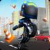 摩托车漂移停放安卓版 V1.0 安卓版