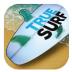 真实冲浪 V1.0.15 安卓版