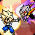 龙珠终极格斗冠军 V1.0.1安卓版