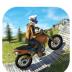 特技摩托车英雄 V1.2安卓版