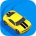 全民漂移3D官方版 V1.0.10 苹果版