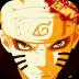 火影博人传官方版 V1.0 安卓版