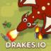 Drakes.io V0.6 安卓版