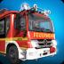 紧急112消防队员模拟 V1.0.1065 安卓版