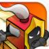 乘胜追鸡安卓版 V3.0 安卓版