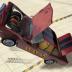 林肯汽车碰撞试验 V1.0 安卓版