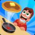 翻转煎饼安卓版 V1.0.1 安卓版