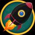 Dr火箭安卓版 V1.13 安卓版