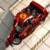 法拉利汽车碰撞试验安卓版 V1.0 安卓版