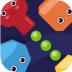 弹一弹 V1.2 iOS版