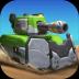 坦克冲突竞技场 V1.0.0.283安卓版
