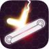 星际砖块 V1.0 iOS版
