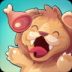 野生动物饲养员 V1.0.7 IOS版