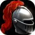 帝国征服者 V4.3.0.0 安卓版