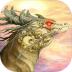 山海万兽录 V2.0 iOS版