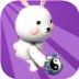 滚球对战 V5.0 IOS版
