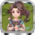 武林群侠文字传 V1.0 iOS版