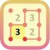 LineLoops V1.0 苹果版