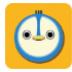 企鹅小钢珠 V1.4 安卓版