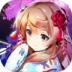 音乐少女 V1.0 安卓版