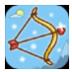 迷你弓箭手 V1.0 安卓版