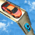 巨型坡道赛车 V1.4安卓版