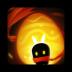 元气骑士2.1.0无限蓝版 V2.1.0 安卓版