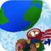 翻转世界(Flip the World) V1.3 iOS版